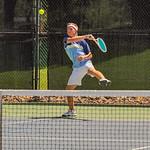 2018-05-04 & 05 Region 9 Tennis Tennis Tournament_0585