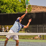 2018-05-04 & 05 Region 9 Tennis Tennis Tournament_0448
