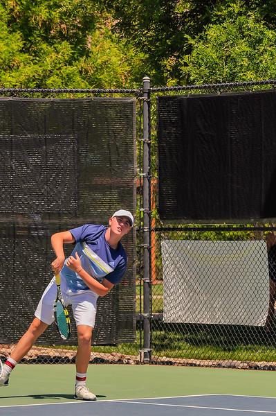 2018-05-04 & 05 Region 9 Tennis Tennis Tournament_0477