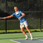 2018-05-04 & 05 Region 9 Tennis Tennis Tournament_0737