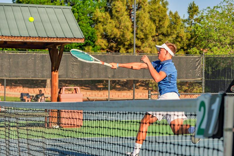 2018-05-04 & 05 Region 9 Tennis Tennis Tournament_0844