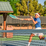 2018-05-04 & 05 Region 9 Tennis Tennis Tournament_0844