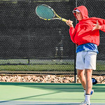 2018-05-04 & 05 Region 9 Tennis Tennis Tournament_0827