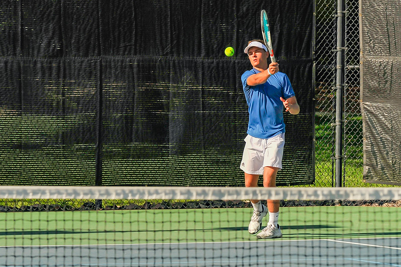 2018-05-04 & 05 Region 9 Tennis Tennis Tournament_0903