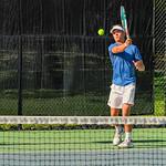 2018-05-04 & 05 Region 9 Tennis Tennis Tournament_0903