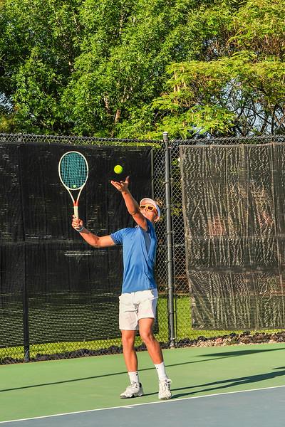 2018-05-04 & 05 Region 9 Tennis Tennis Tournament_0771