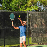 2018-05-04 & 05 Region 9 Tennis Tennis Tournament_0771