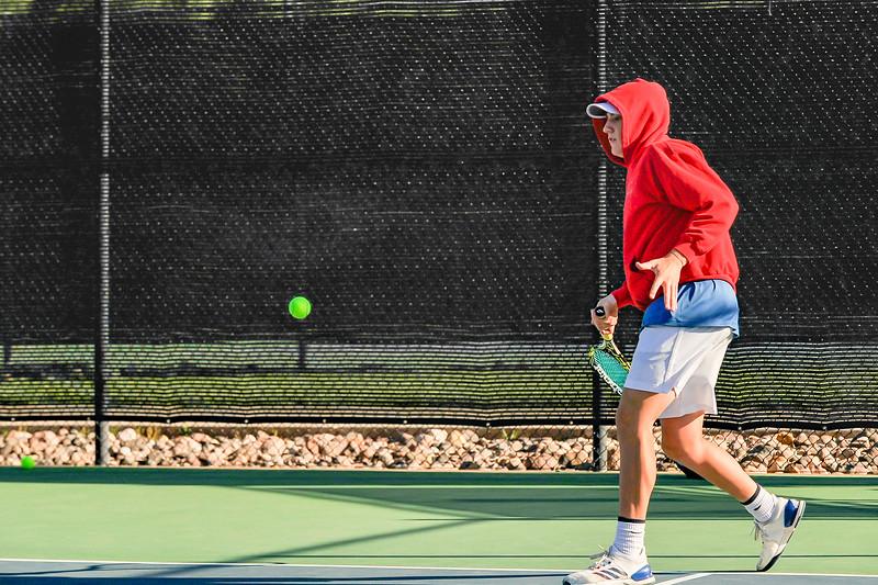 2018-05-04 & 05 Region 9 Tennis Tennis Tournament_0804