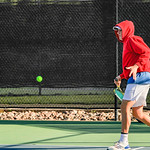 2018-05-04 & 05 Region 9 Tennis Tennis Tournament_0804
