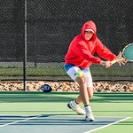 2018-05-04 & 05 Region 9 Tennis Tennis Tournament_0813