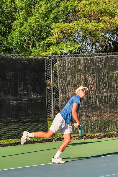 2018-05-04 & 05 Region 9 Tennis Tennis Tournament_0781