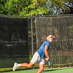 2018-05-04 & 05 Region 9 Tennis Tennis Tournament_0781