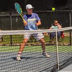 2018-05-04 & 05 Region 9 Tennis Tennis Tournament_0437