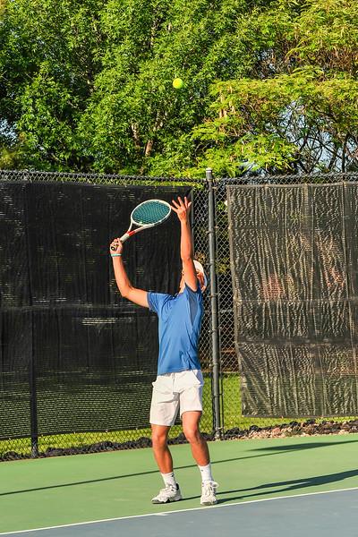 2018-05-04 & 05 Region 9 Tennis Tennis Tournament_0773