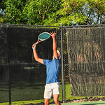 2018-05-04 & 05 Region 9 Tennis Tennis Tournament_0773