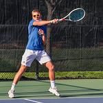 2018-05-04 & 05 Region 9 Tennis Tennis Tournament_0731
