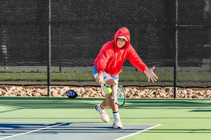 2018-05-04 & 05 Region 9 Tennis Tennis Tournament_0814
