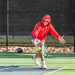2018-05-04 & 05 Region 9 Tennis Tennis Tournament_0814