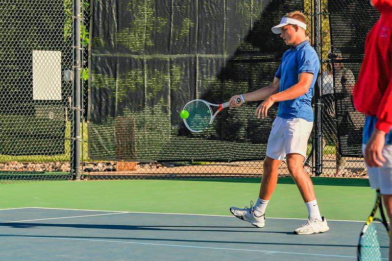 2018-05-04 & 05 Region 9 Tennis Tennis Tournament_0821