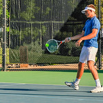 2018-05-04 & 05 Region 9 Tennis Tennis Tournament_0821