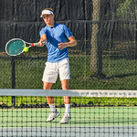 2018-05-04 & 05 Region 9 Tennis Tennis Tournament_0874