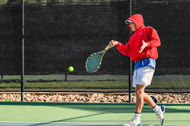 2018-05-04 & 05 Region 9 Tennis Tennis Tournament_0805