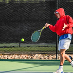 2018-05-04 & 05 Region 9 Tennis Tennis Tournament_0805