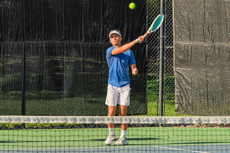 2018-05-04 & 05 Region 9 Tennis Tennis Tournament_0904