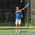 2018-05-04 & 05 Region 9 Tennis Tennis Tournament_0904