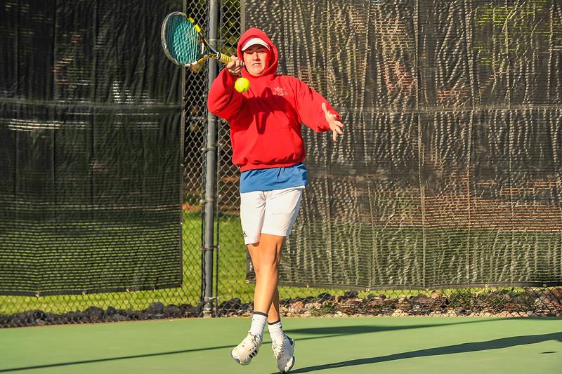 2018-05-04 & 05 Region 9 Tennis Tennis Tournament_0751