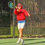 2018-05-04 & 05 Region 9 Tennis Tennis Tournament_0751
