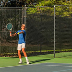 2018-05-04 & 05 Region 9 Tennis Tennis Tournament_0787