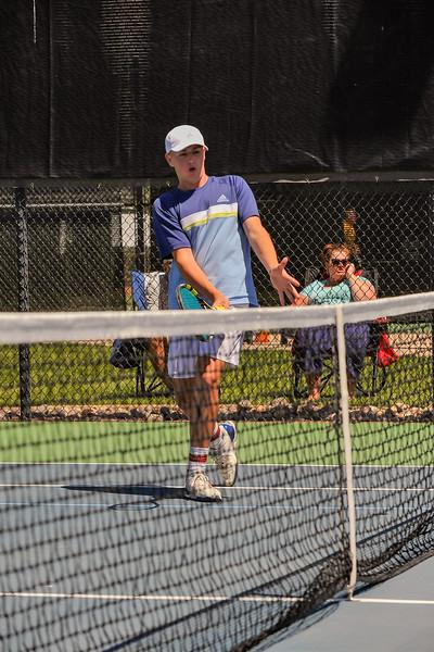 2018-05-04 & 05 Region 9 Tennis Tennis Tournament_0443