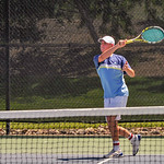 2018-05-04 & 05 Region 9 Tennis Tennis Tournament_0596