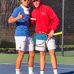 2018-05-04 & 05 Region 9 Tennis Tennis Tournament_0726