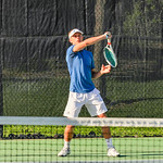 2018-05-04 & 05 Region 9 Tennis Tennis Tournament_0877
