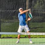 2018-05-04 & 05 Region 9 Tennis Tennis Tournament_0877