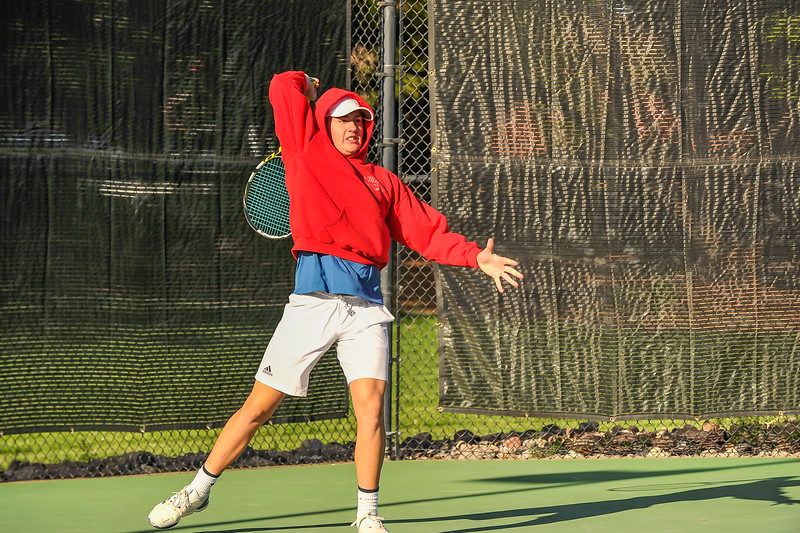 2018-05-04 & 05 Region 9 Tennis Tennis Tournament_0753