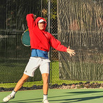 2018-05-04 & 05 Region 9 Tennis Tennis Tournament_0753