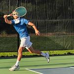 2018-05-04 & 05 Region 9 Tennis Tennis Tournament_0739