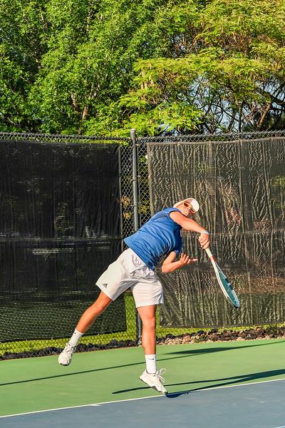 2018-05-04 & 05 Region 9 Tennis Tennis Tournament_0779
