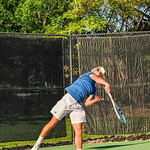 2018-05-04 & 05 Region 9 Tennis Tennis Tournament_0779