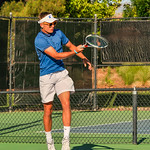 2018-05-04 & 05 Region 9 Tennis Tennis Tournament_0799