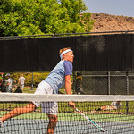 2018-05-04 & 05 Region 9 Tennis Tennis Tournament_0450