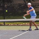 2018-05-04 & 05 Region 9 Tennis Tennis Tournament_0593