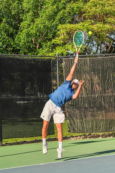 2018-05-04 & 05 Region 9 Tennis Tennis Tournament_0778