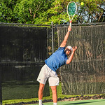 2018-05-04 & 05 Region 9 Tennis Tennis Tournament_0778