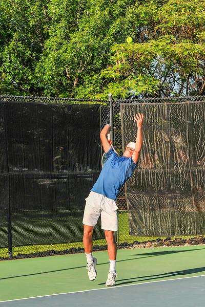 2018-05-04 & 05 Region 9 Tennis Tennis Tournament_0777