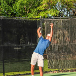 2018-05-04 & 05 Region 9 Tennis Tennis Tournament_0777