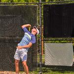 2018-05-04 & 05 Region 9 Tennis Tennis Tournament_0474